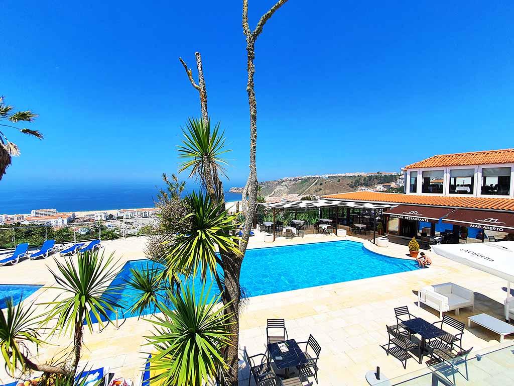 Miramar Hotelli & Spa